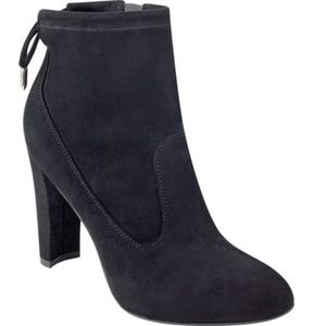 Marc Fisher Women's Justice 2 Bootie